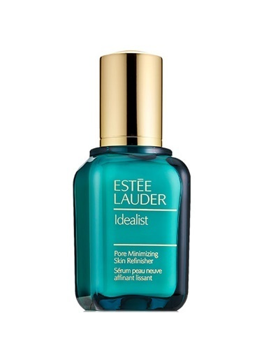 Estée Lauder Estee Lauder Idealist Pore Minimizing Refinisher Serum 50 ML Renksiz